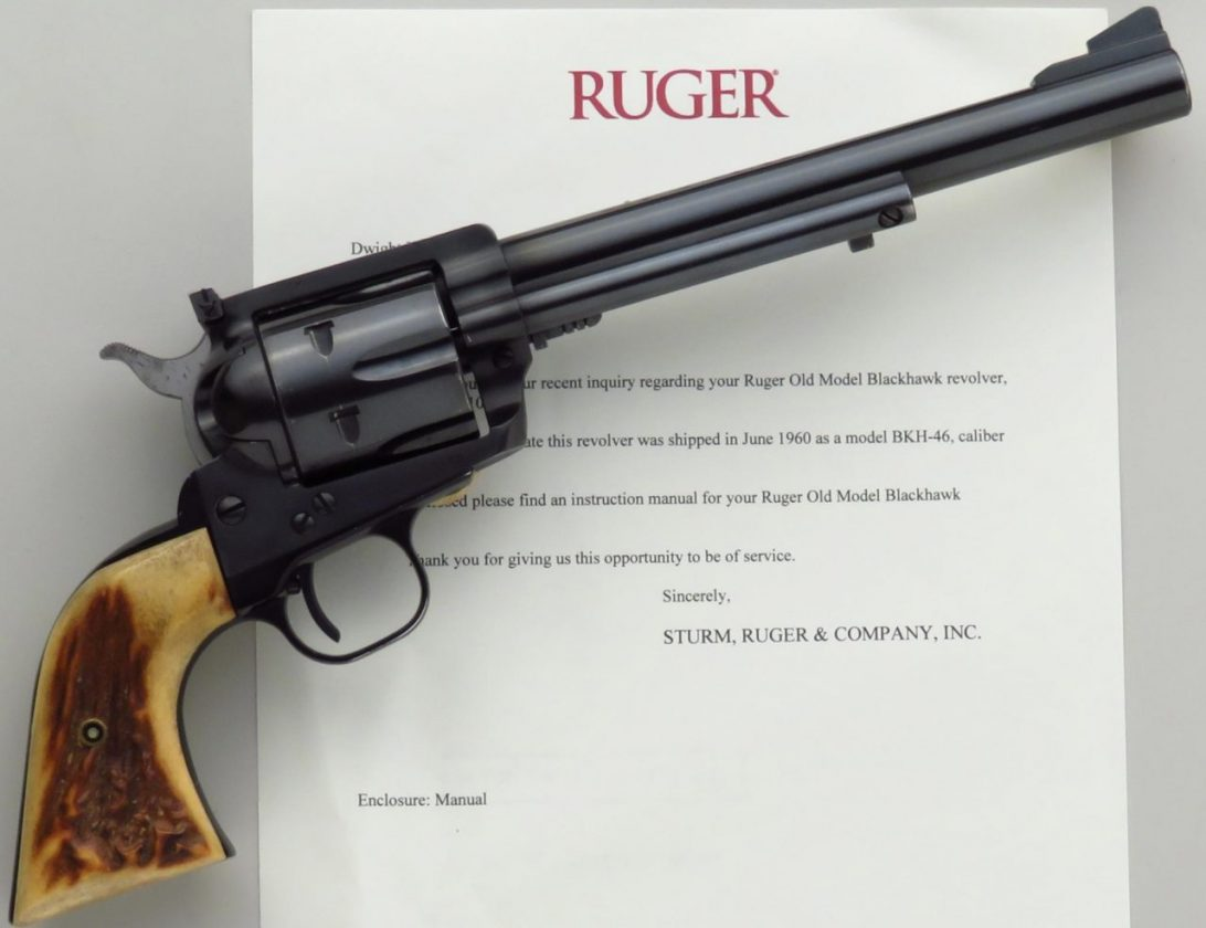 Handguns - Sportsman's Legacy, Fine firearms, related books and