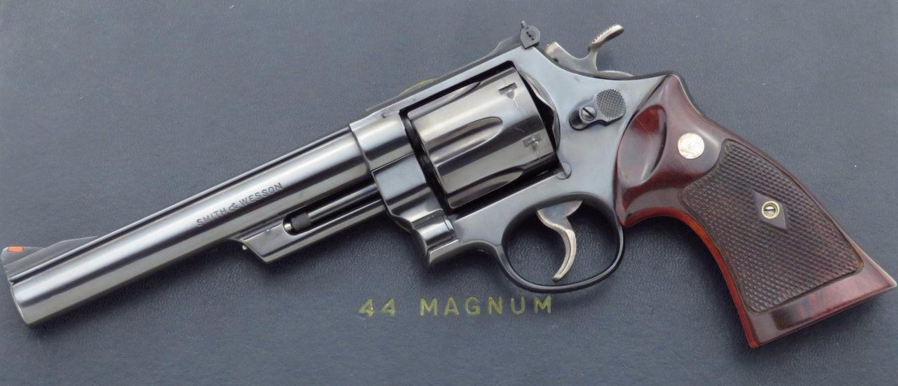 Archive - Sportsman's Legacy, Fine firearms, related books and